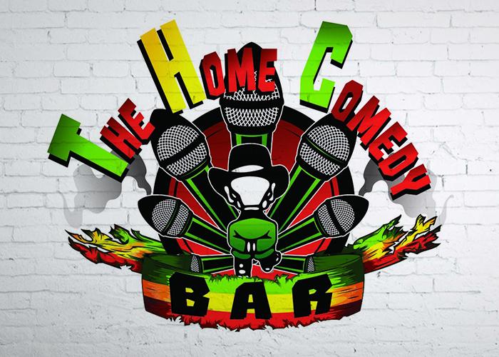 THC-logo-large
