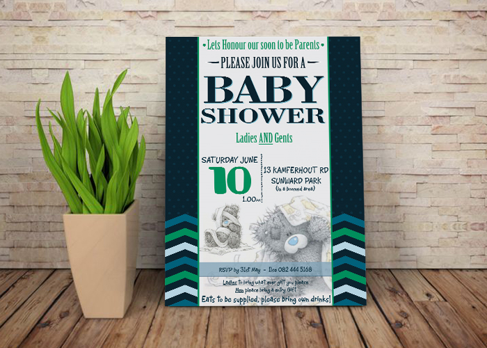 baby-shower-1-large