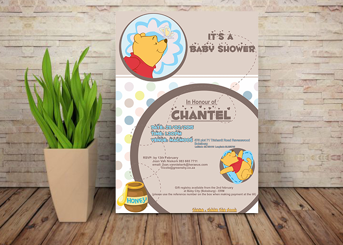 baby-shower-2-large