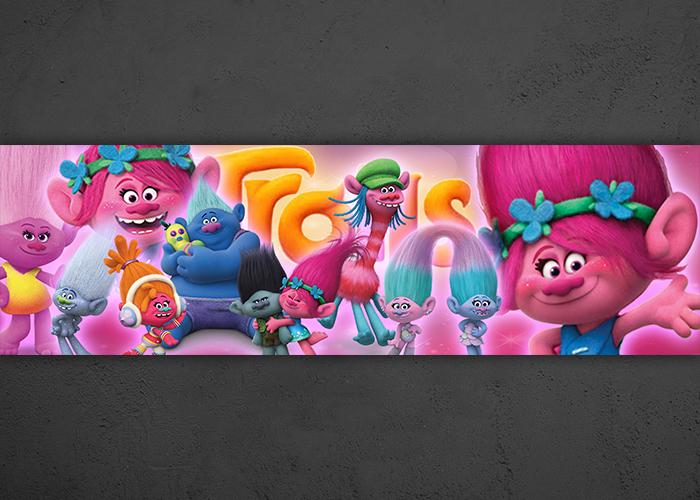 banner2-large