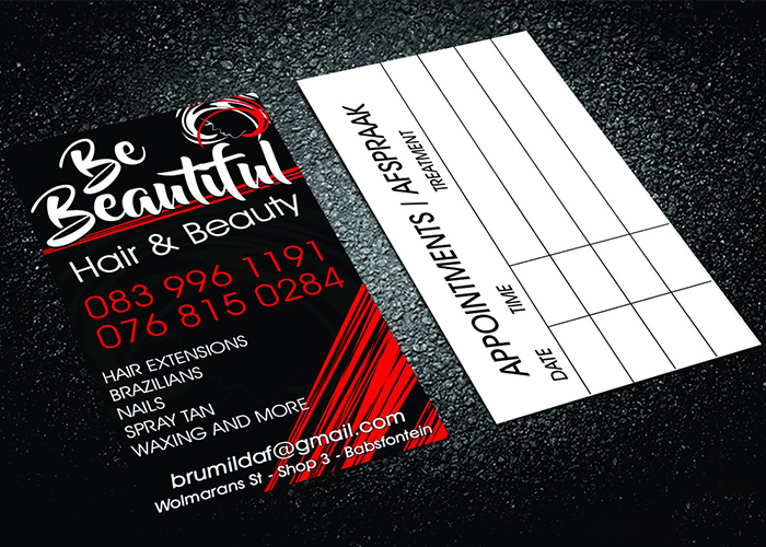 be-beautiful-businesscard-large