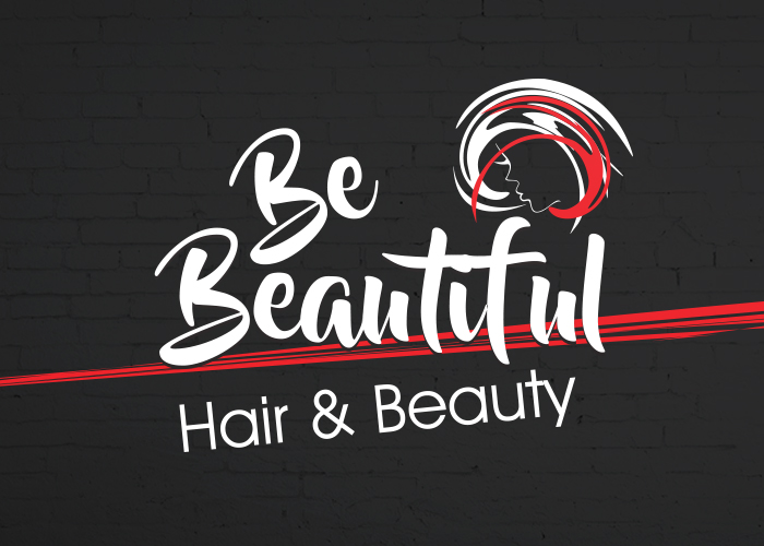 be-beautiful-logo-large