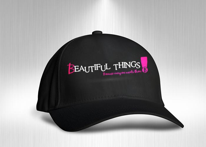 beautiful-things-cap