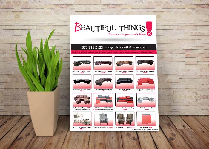 beautiful-things-flyer