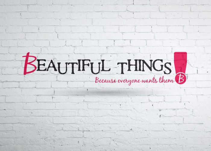 beautiful-things-logo
