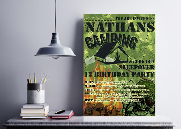 camping-invite