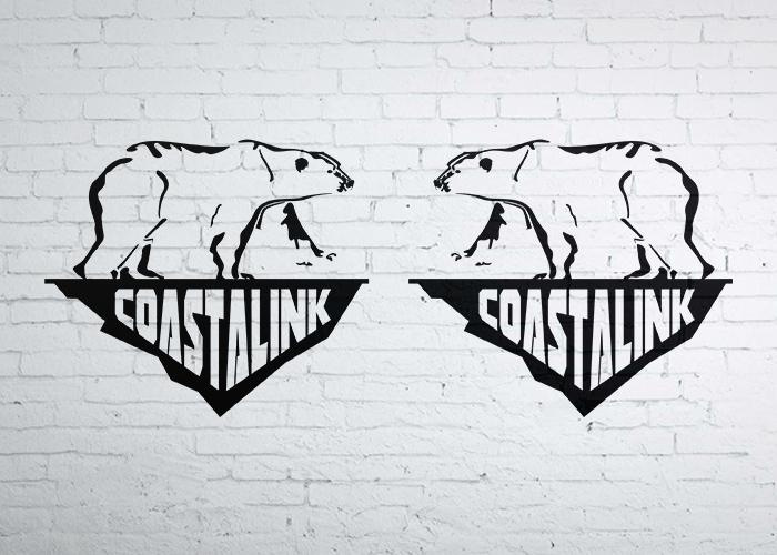 coastalink-logo-large