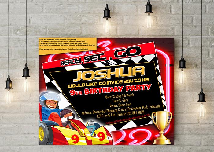 go-kart-invite-large