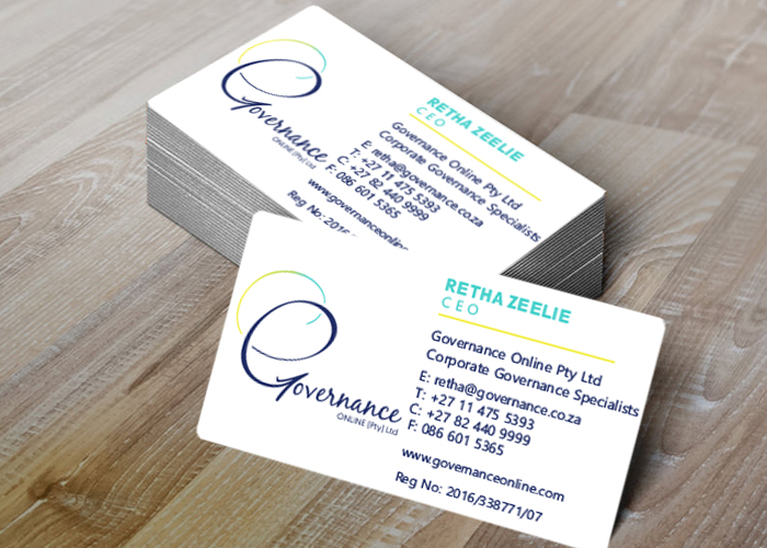 governance-business-card-large