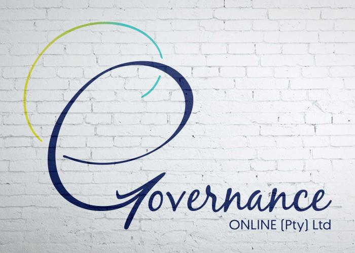 governance-logo