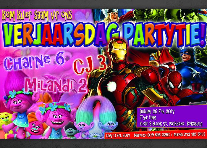 invite-1-large