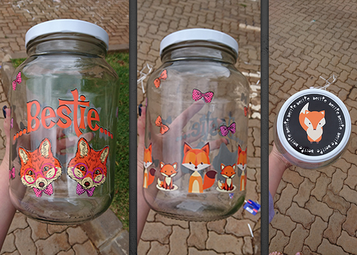 jar2-large