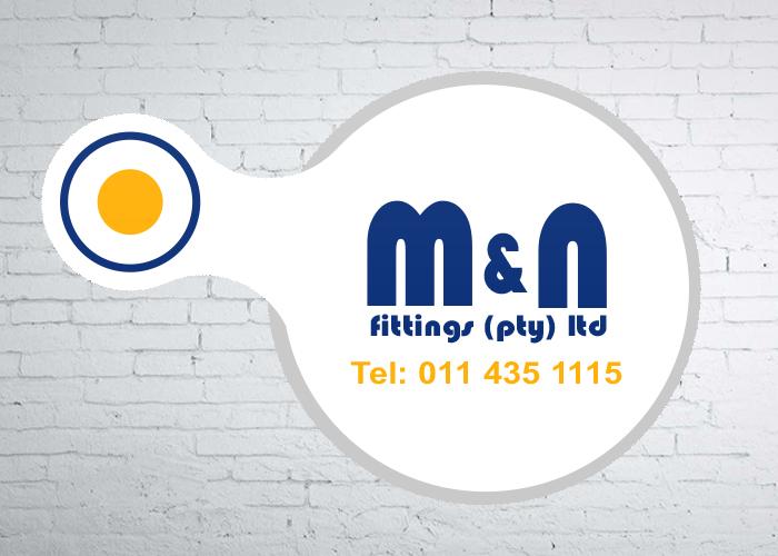 m-n-logo-large