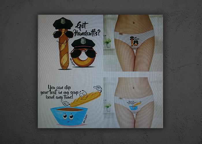 panties-large