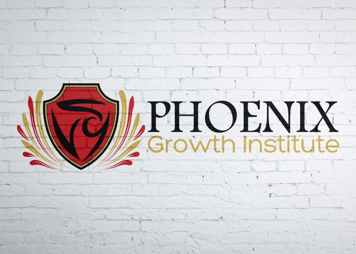 phoenix-growth-institute