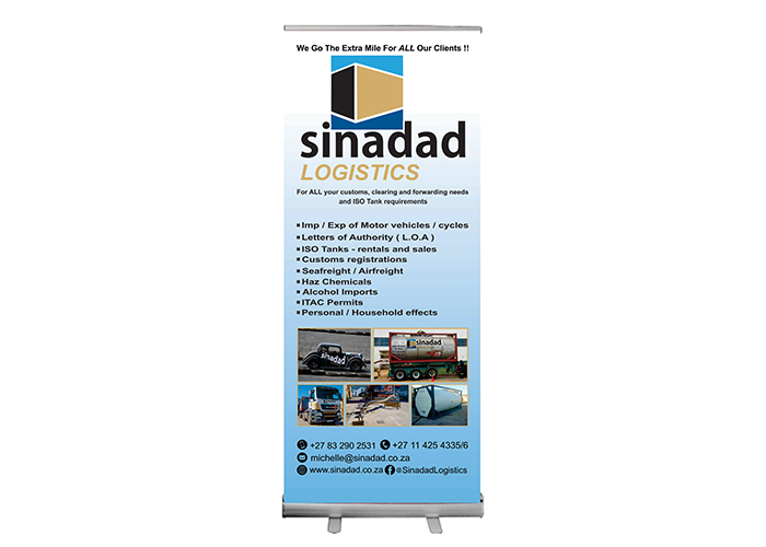 sinadad-pull-up-large