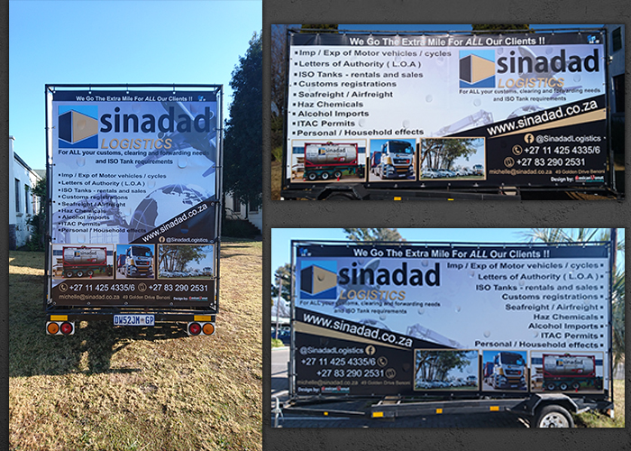 sinadad-trailer-large
