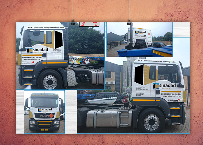 sinadad-truck-large