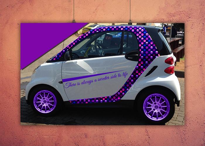 smartcar-large