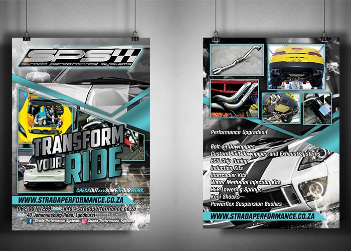 strada-flyer-large
