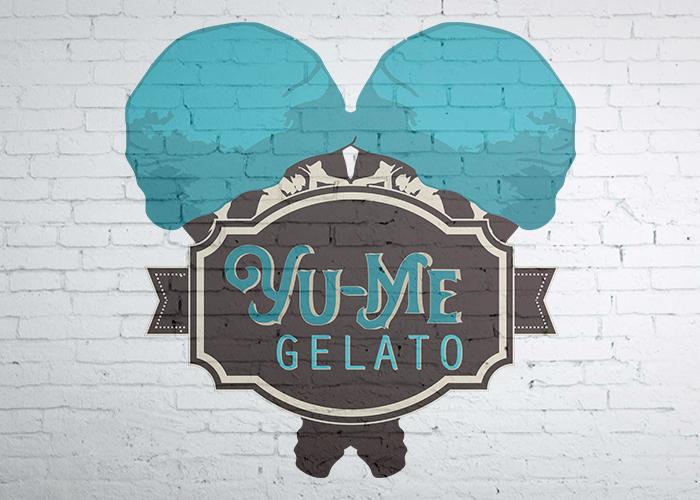 yume-logo-A