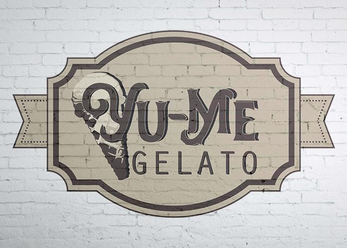 yume-logo-B-large